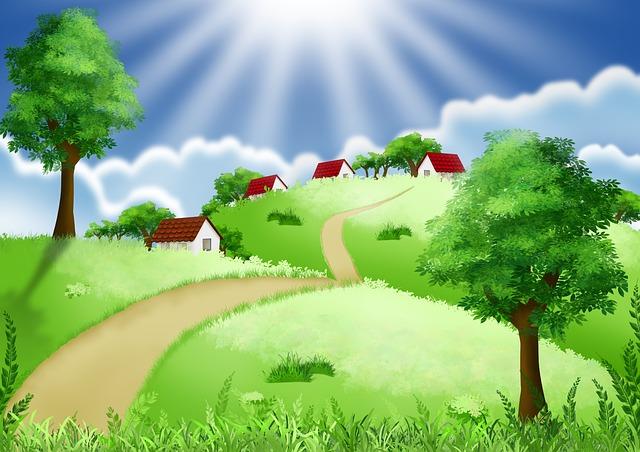 domky na kopci.jpg