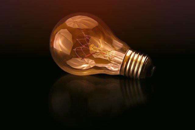 Kvalitní osvětlení do vaší domácnosti