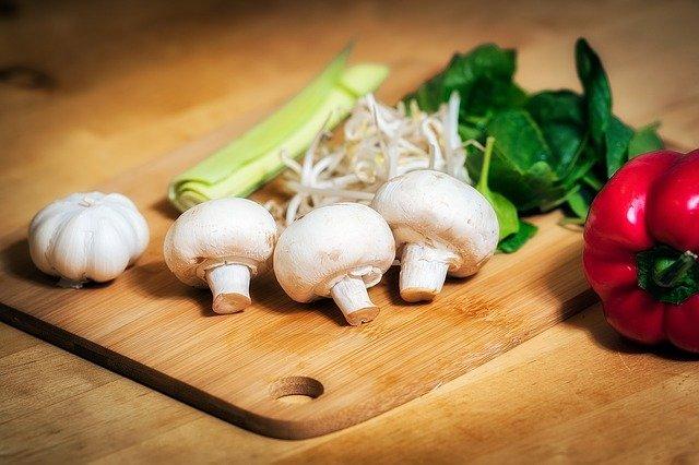 Klíčení semínek pro radost i pro zdraví