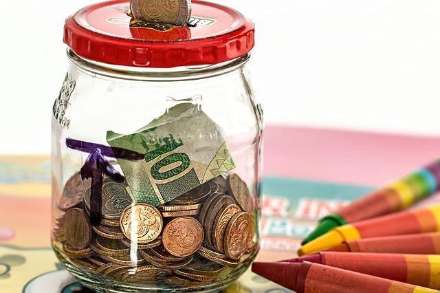 Řešení důchodové reformy v nedohlednu?