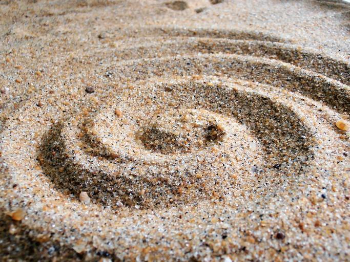 zrnitý písek.jpg